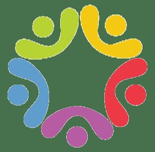 Social Skills Logo