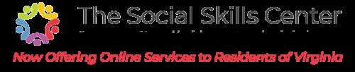 The Social Skills Center