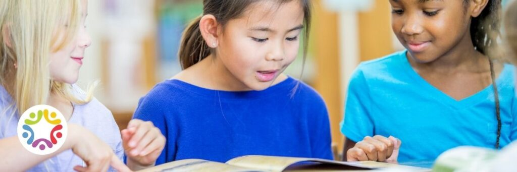 social skills affect learning